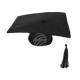 Doctor Hat Graduate Hat College Doctor Hat College