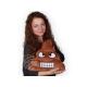 Pillows Emoticon Emoji Con pile annoying