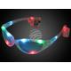 Lamp Glasses Standard transparent multicolor