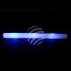 LED foam stick light stick blue