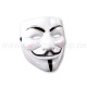 Maskers Masker Mask Guy Fawkes Anonymous Vendetta