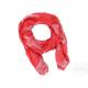 Tubeschals redecilla bufanda anillo bufanda Tube