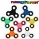 Ordinamento con 24 pezzi Turbo hand spinner