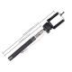 Selfie stick phone holder Smartphone Android + IOS