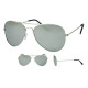 VIPER sunglasses wholesale aviator sunglasses