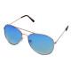 VIPER napszemüveg napszemüveg repülőgép napszemüve