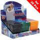 Cigarettes Box Marbled for cigarette packs