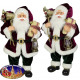 Santa Thomas 60cm - Christmas decoration