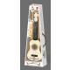 Jouets Vintage Guitare pour les enfants - 41 cm