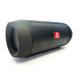 Bluetooth Mobile Speaker Cannon with Handsfree