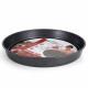 Kitchen - TRAY 36,5x4,5cm0,5mm REDONDASAN IGNACI