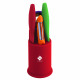 KITCHEN - set of 5 knives Multipurpose Multicolor