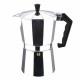KITCHEN - Coffee 3Q SG ALU BOLOGNA