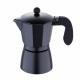 CUCINA - FIRENZE CAFFÈ NERO 6T ALU SG