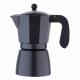 KITCHEN - FLORENCE BLACK COFFEE 9T ALU SG