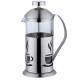 Cucina - caffè / tè PISTONE