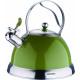 Cucina - Bergner Milano - Teiera con Whistle 2,6 l
