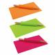 Cucina - Arcobaleno Renberg - set di accessori per
