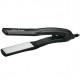 hair straightener laser ceramic 9500
