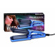 professional iron easy waves