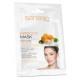 apricot mask 10 ml sanase
