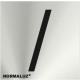 INOX SIGNAL / 50X50mm