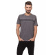 RONNY T-Shirt
