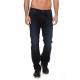 ZANE Jeans