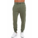 LONSDALE - Lonsdale Pant - Army