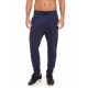 LONSDALE - Lonsdale trousers - Real navy