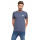 VARSITY - Manhattan Athletic T-Shirt - Jetzt kaufe