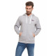 VARSITY - Manhattan Athletic Sweatshirt - Sports g