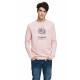 VARSITY - ORIGINAL VARSITY Sweatshirt - Pink