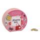 Cash Box Pottery Cashbox (B / H / D) 14
