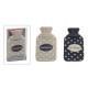 bottiglia di calore con copertura maglia 1L, 2 vol
