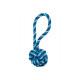 Gioco per cani in corda di cotone - Maxi sling bal
