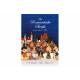 Boże Narodzenie broszura Romantyczny Szlak