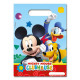 Playful Mickey - 6 party bags