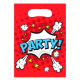 Boom Party - 6 party bags