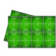 Football PARTY (NEW) - 1 plastic tablecloth 120x18