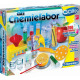 The chemistry lab Experiment kits and educational