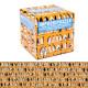 Impossipuzzle Cube Pingüinos