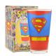 Maxi Glass Superman