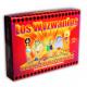 Game Los Wyzwanios