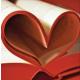 passaggio di San Valentino dalla busta