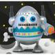 Eggbods - Robot