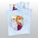Disney' s The Queen Ice drap