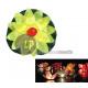 floating lantern lotus eva mix