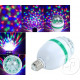 LED-lamp effect disc0