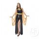 la regina costume del formato del Nilo S